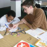 VOLUNTEERING-EDU-tutoring--