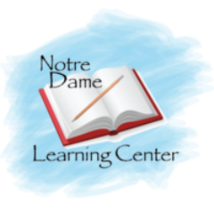 Notre Dame Learning Center